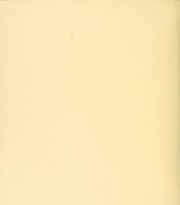 Page 4, 1971 Edition, Swarthmore College - Halcyon Yearbook (Swarthmore, PA) online yearbook collection