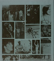 Page 8, 1971 Edition, Swarthmore College - Halcyon Yearbook (Swarthmore, PA) online yearbook collection