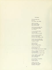 Page 10, 1972 Edition, Swarthmore College - Halcyon Yearbook (Swarthmore, PA) online yearbook collection