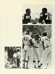 Page 14, 1972 Edition, Swarthmore College - Halcyon Yearbook (Swarthmore, PA) online yearbook collection
