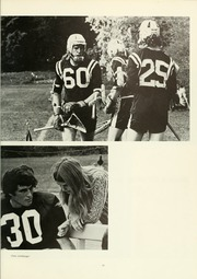 Page 15, 1972 Edition, Swarthmore College - Halcyon Yearbook (Swarthmore, PA) online yearbook collection