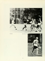 Page 16, 1972 Edition, Swarthmore College - Halcyon Yearbook (Swarthmore, PA) online yearbook collection