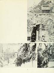 Page 6, 1972 Edition, Swarthmore College - Halcyon Yearbook (Swarthmore, PA) online yearbook collection