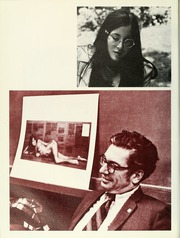 Page 12, 1973 Edition, Swarthmore College - Halcyon Yearbook (Swarthmore, PA) online yearbook collection