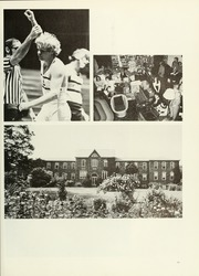 Page 15, 1973 Edition, Swarthmore College - Halcyon Yearbook (Swarthmore, PA) online yearbook collection