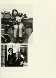 Page 17, 1973 Edition, Swarthmore College - Halcyon Yearbook (Swarthmore, PA) online yearbook collection