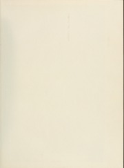 Page 3, 1973 Edition, Swarthmore College - Halcyon Yearbook (Swarthmore, PA) online yearbook collection