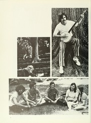 Page 6, 1973 Edition, Swarthmore College - Halcyon Yearbook (Swarthmore, PA) online yearbook collection