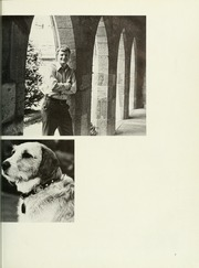 Page 7, 1973 Edition, Swarthmore College - Halcyon Yearbook (Swarthmore, PA) online yearbook collection