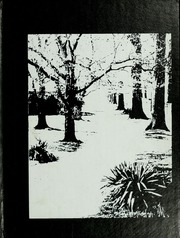 1977 Edition, Swarthmore College - Halcyon Yearbook (Swarthmore, PA)