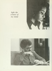 Page 10, 1977 Edition, Swarthmore College - Halcyon Yearbook (Swarthmore, PA) online yearbook collection