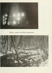 Page 11, 1977 Edition, Swarthmore College - Halcyon Yearbook (Swarthmore, PA) online yearbook collection
