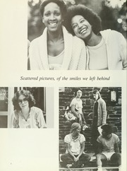 Page 12, 1977 Edition, Swarthmore College - Halcyon Yearbook (Swarthmore, PA) online yearbook collection