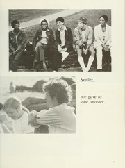 Page 13, 1977 Edition, Swarthmore College - Halcyon Yearbook (Swarthmore, PA) online yearbook collection