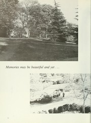 Page 14, 1977 Edition, Swarthmore College - Halcyon Yearbook (Swarthmore, PA) online yearbook collection