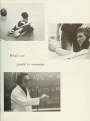 Page 15, 1977 Edition, Swarthmore College - Halcyon Yearbook (Swarthmore, PA) online yearbook collection