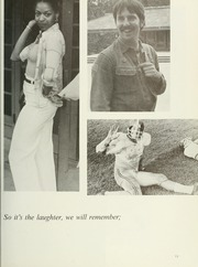 Page 17, 1977 Edition, Swarthmore College - Halcyon Yearbook (Swarthmore, PA) online yearbook collection