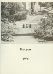 Page 5, 1977 Edition, Swarthmore College - Halcyon Yearbook (Swarthmore, PA) online yearbook collection