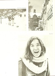 Page 10, 1978 Edition, Swarthmore College - Halcyon Yearbook (Swarthmore, PA) online yearbook collection