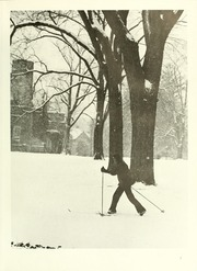 Page 11, 1978 Edition, Swarthmore College - Halcyon Yearbook (Swarthmore, PA) online yearbook collection