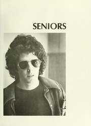 Page 13, 1978 Edition, Swarthmore College - Halcyon Yearbook (Swarthmore, PA) online yearbook collection