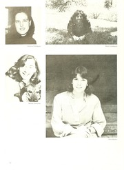 Page 16, 1978 Edition, Swarthmore College - Halcyon Yearbook (Swarthmore, PA) online yearbook collection
