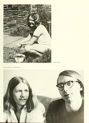 Page 17, 1978 Edition, Swarthmore College - Halcyon Yearbook (Swarthmore, PA) online yearbook collection