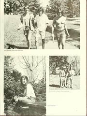 Page 7, 1978 Edition, Swarthmore College - Halcyon Yearbook (Swarthmore, PA) online yearbook collection