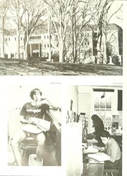 Page 8, 1978 Edition, Swarthmore College - Halcyon Yearbook (Swarthmore, PA) online yearbook collection