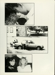 Page 11, 1988 Edition, Swarthmore College - Halcyon Yearbook (Swarthmore, PA) online yearbook collection