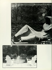 Page 12, 1988 Edition, Swarthmore College - Halcyon Yearbook (Swarthmore, PA) online yearbook collection