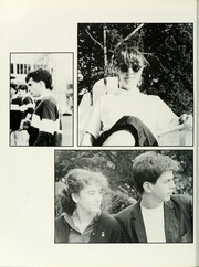 Page 16, 1988 Edition, Swarthmore College - Halcyon Yearbook (Swarthmore, PA) online yearbook collection