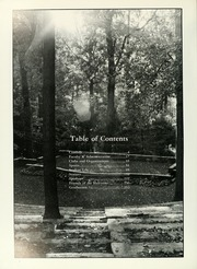 Page 6, 1988 Edition, Swarthmore College - Halcyon Yearbook (Swarthmore, PA) online yearbook collection