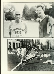 Page 8, 1988 Edition, Swarthmore College - Halcyon Yearbook (Swarthmore, PA) online yearbook collection