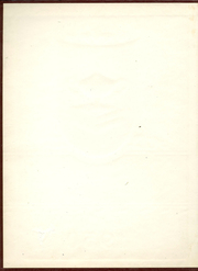 Page 2, 1950 Edition, Antrim High School - Audition Yearbook (Antrim, NH) online yearbook collection