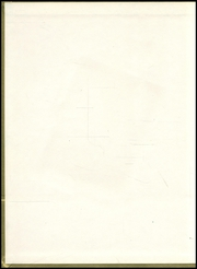 Page 2, 1957 Edition, Our Lady of the Mountains Academy - Yearbook (Gorham, NH) online yearbook collection