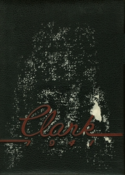 Page 1, 1941 Edition, Clark School - Annual Yearbook (Hanover, NH) online yearbook collection