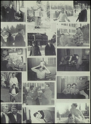 Page 69, 1941 Edition, Clark School - Annual Yearbook (Hanover, NH) online yearbook collection