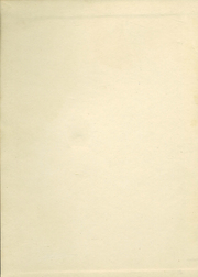 Page 2, 1947 Edition, Kimball Union Academy - Concordia Yearbook (Meriden, NH) online yearbook collection