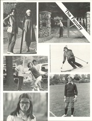 Page 13, 1977 Edition, Kimball Union Academy - Concordia Yearbook (Meriden, NH) online yearbook collection