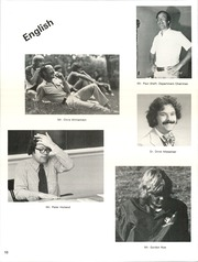 Page 14, 1977 Edition, Kimball Union Academy - Concordia Yearbook (Meriden, NH) online yearbook collection