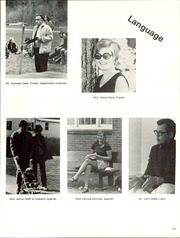 Page 15, 1977 Edition, Kimball Union Academy - Concordia Yearbook (Meriden, NH) online yearbook collection