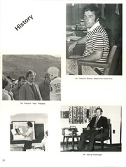 Page 16, 1977 Edition, Kimball Union Academy - Concordia Yearbook (Meriden, NH) online yearbook collection