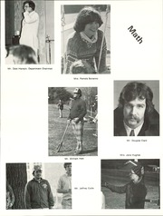 Page 17, 1977 Edition, Kimball Union Academy - Concordia Yearbook (Meriden, NH) online yearbook collection