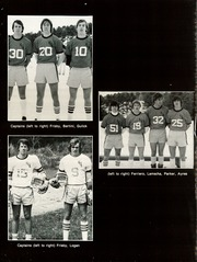 Page 6, 1977 Edition, Kimball Union Academy - Concordia Yearbook (Meriden, NH) online yearbook collection