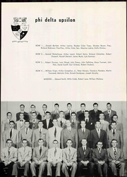 Page 251, 1950 Edition, University of New Hampshire - Granite Yearbook (Durham, NH) online yearbook collection