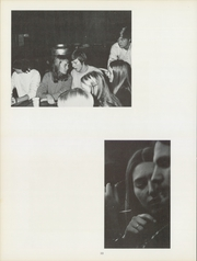 Page 14, 1972 Edition, University of New Hampshire - Granite Yearbook (Durham, NH) online yearbook collection