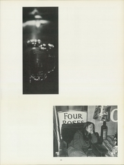 Page 15, 1972 Edition, University of New Hampshire - Granite Yearbook (Durham, NH) online yearbook collection
