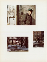 Page 16, 1972 Edition, University of New Hampshire - Granite Yearbook (Durham, NH) online yearbook collection