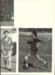 Page 15, 1967 Edition, New England College - Pilgrim Yearbook (Henniker, NH) online yearbook collection